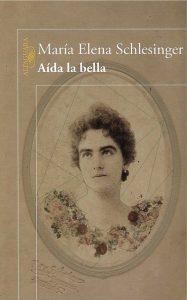 ada-la-bella-de-mara-elena-schlesinger-1-638
