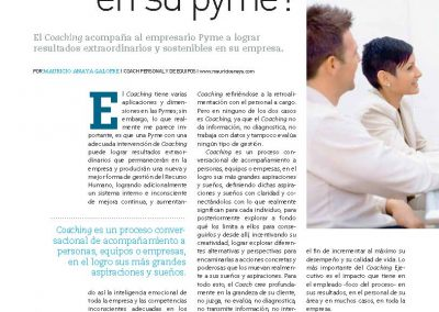 articulo-revista-latinpyme-dic-2009_pagina_2