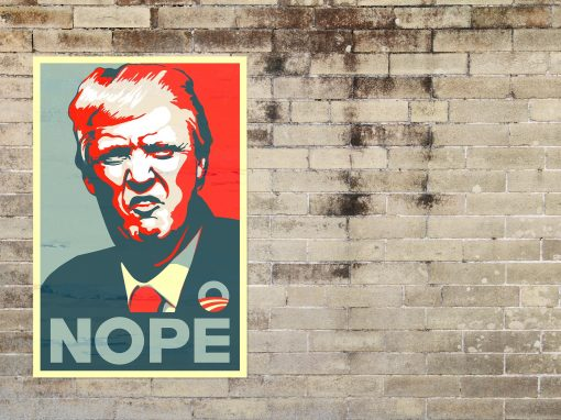 Novelas – Antídoto para la desconcertante situación política actual