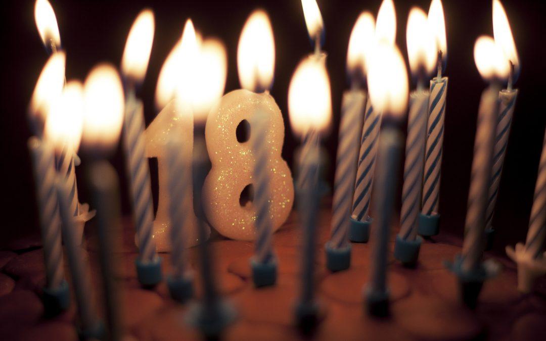 SOPHOS 18 años después