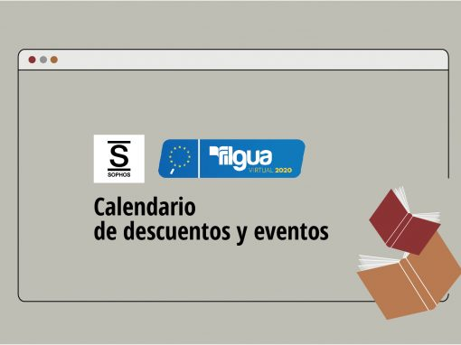 Calendario FILGUA virtual 2020