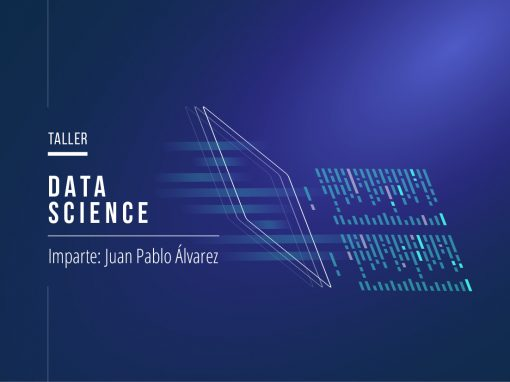 Taller de Data Science