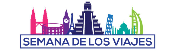 Conferencia: Turismo Sostenible