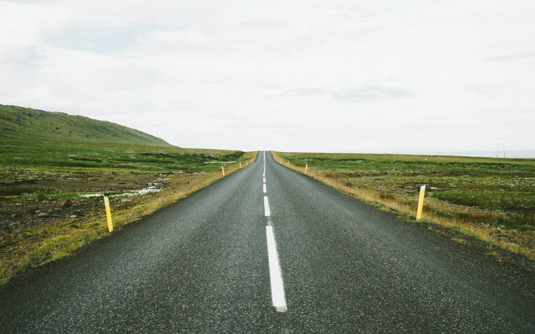 El sinsentido de la esperanza en La Carretera