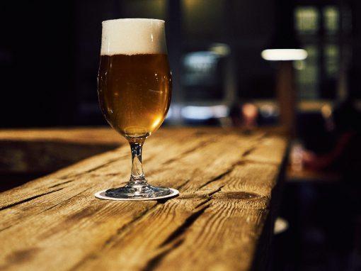 Maridaje de cerveza artesanal: El Zapote
