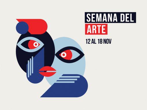 Semana del arte