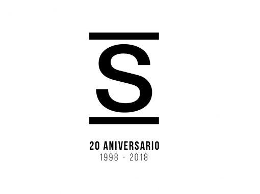 SOPHOS: 20 AÑOS