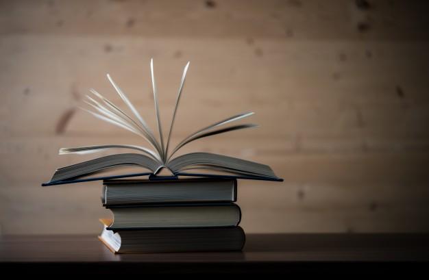 ¿Por qué ir a un club de lectura?