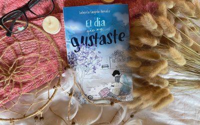 Una historia de amor en Antigua Guatemala
